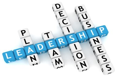 375_250-leadership_lessons_coach