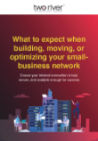 HP-TwoRiver-Network_eBook-Cover