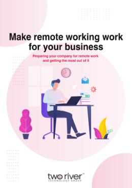 HP-TRTG-RemoteWork-eBook-Cover