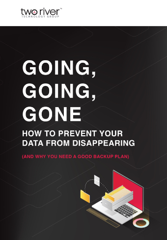 LD-TRTG-DataBackup-Cover