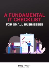 eBook-cover-Masthead-A-Fundamental-IT-Checklist-for-SMB-TY