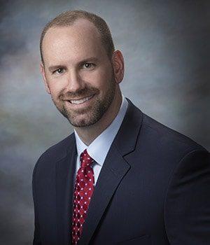Bryan P. Smith