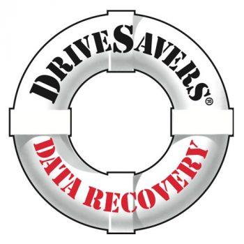 DriveSavers