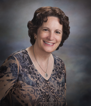 Nancy Kalanta