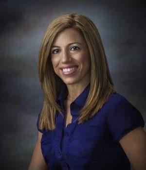 Kristyn Marquez