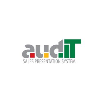 audIT Sales Presentation System