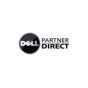 Dell Partner Direct