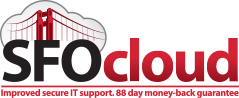 SFOcloud