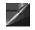 icon_feedupdates