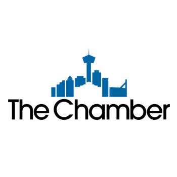 San Antonio Chamber of Commerce