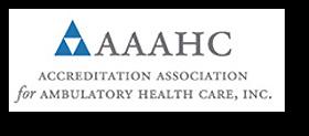 aaahc_logo