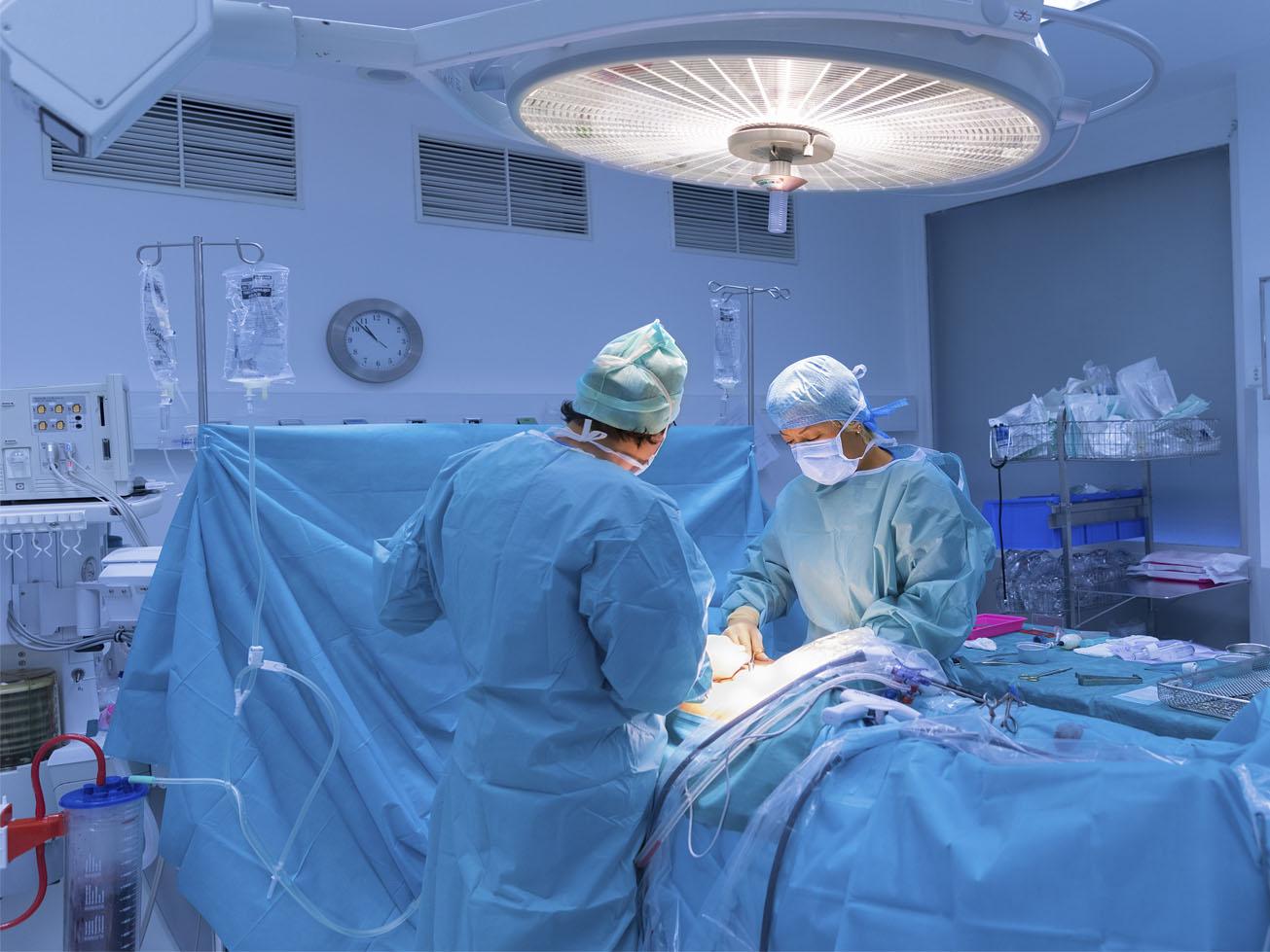 service_surgery-general