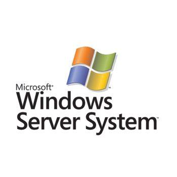 Windows Server System