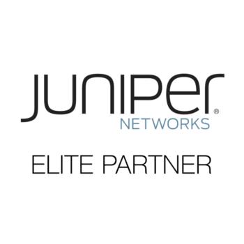 Juniper Networks Partner