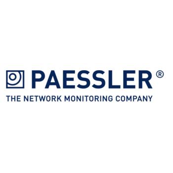 Paessler AG