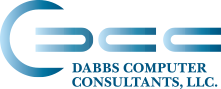 Dabbs Computer Consultants