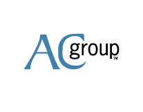 ac-group