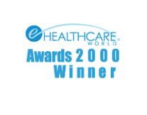 award-200