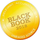 black-book-2018
