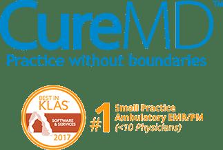 img-cureMD-KLAS