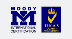 international-certification1