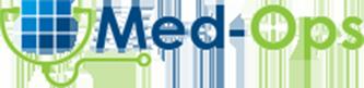 logo-med-ops