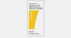 quality-solution