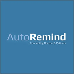 Img-Auto-Remind