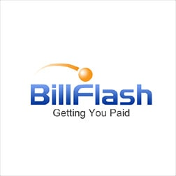 Img-BillFlash-Getting-You-Paid
