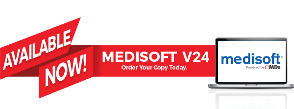 available-med-24