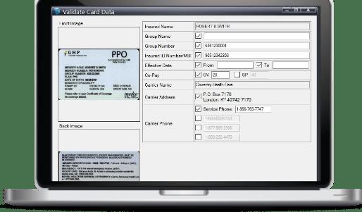 img-laptop-OCR-Scanning