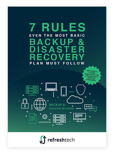 R1-Refresh-7Rules-eBook-LandingPage_Cover