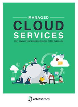 RefreshTechnologies-ManagedCloud-eBook-HomepageSegment-Cover