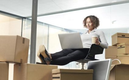 Moving to a New Office? Here Are 3 Simple Steps to Ensure a Smooth IT Transition