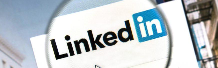 LinkedIn Alumni improves how you network