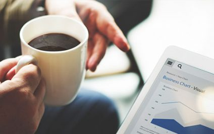 4 Reasons G Suite may be the best growth investment you can make