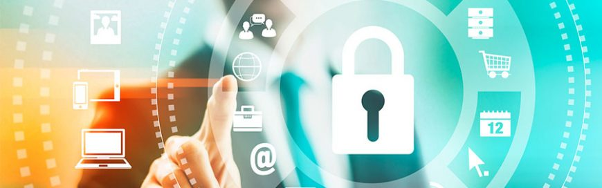 Security Best Practices To Adopt for 2018