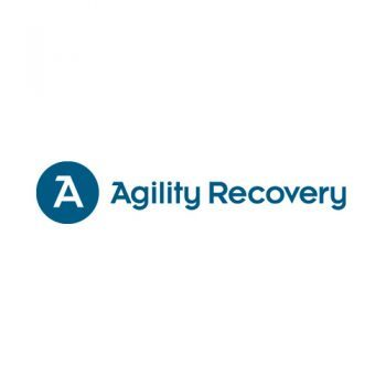 Agility Recovery