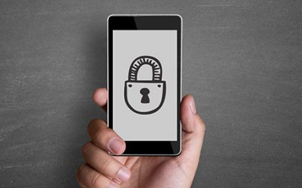 NSA to secure phones with virtualization