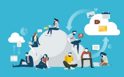 4 reasons SMBs are moving their workload to Microsoft Azure