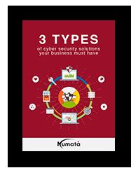 Numata-3Types-eBook-HomepageSegment-Cover