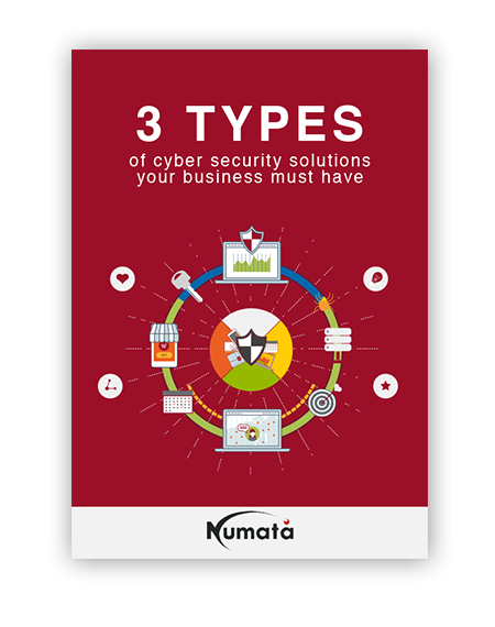 Numata-3Types-eBook-LandingPage-Cover