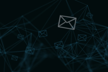 img-best-practices-for-email-security-overlay