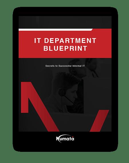 LD-Numata_IT-Department-Blueprint