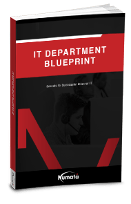 Numata_IT-Department-Blueprint