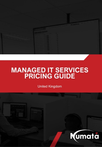 Managed-IT-Services-Pricing-Guide_United-Kingdom-r1