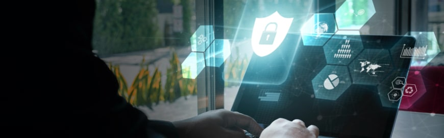 img-blog-cybersecurity-what-smes