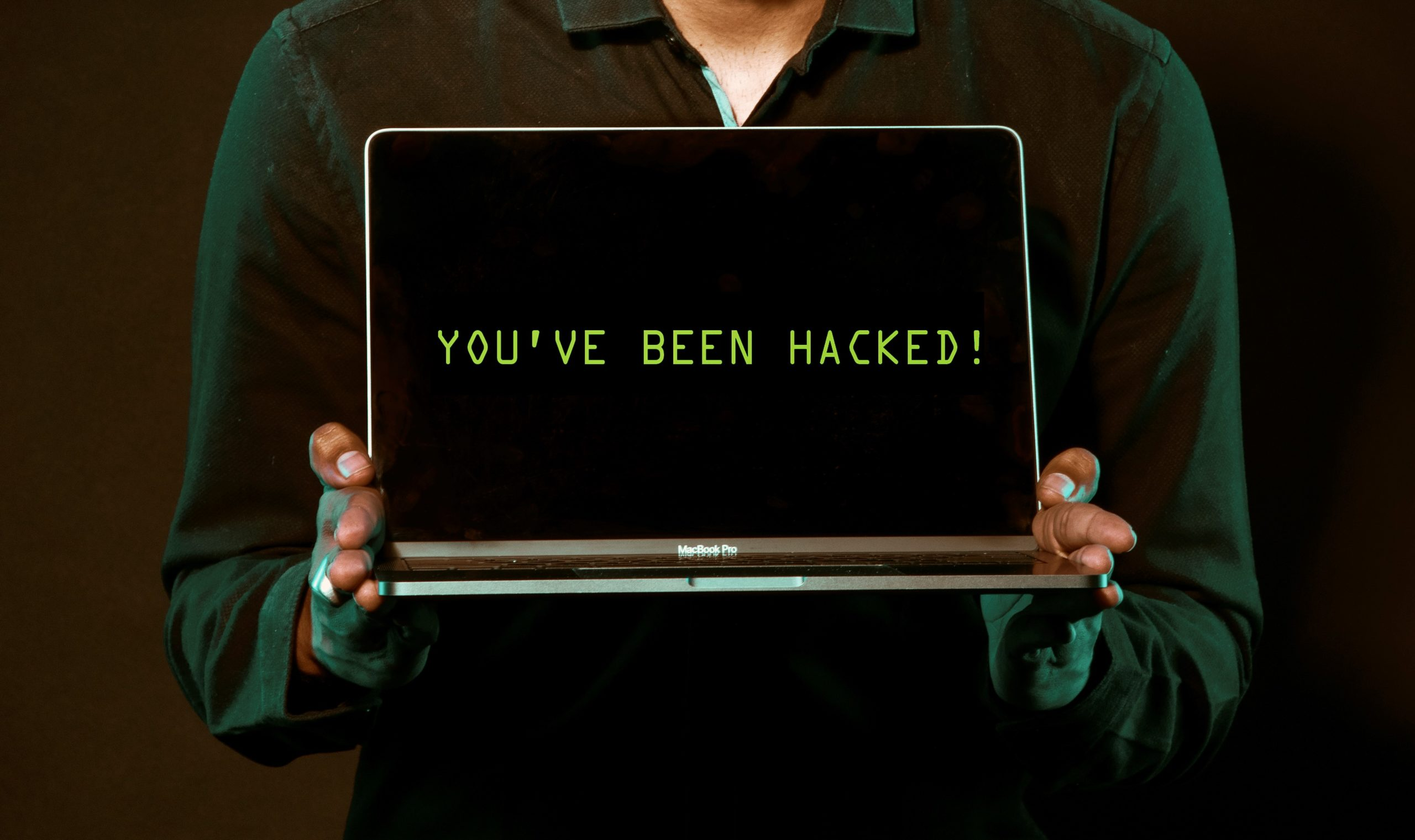 51-of-SMB-Leaders-Think-Their-Business-Isnt-a-Target-for-Cybercriminals-scaled