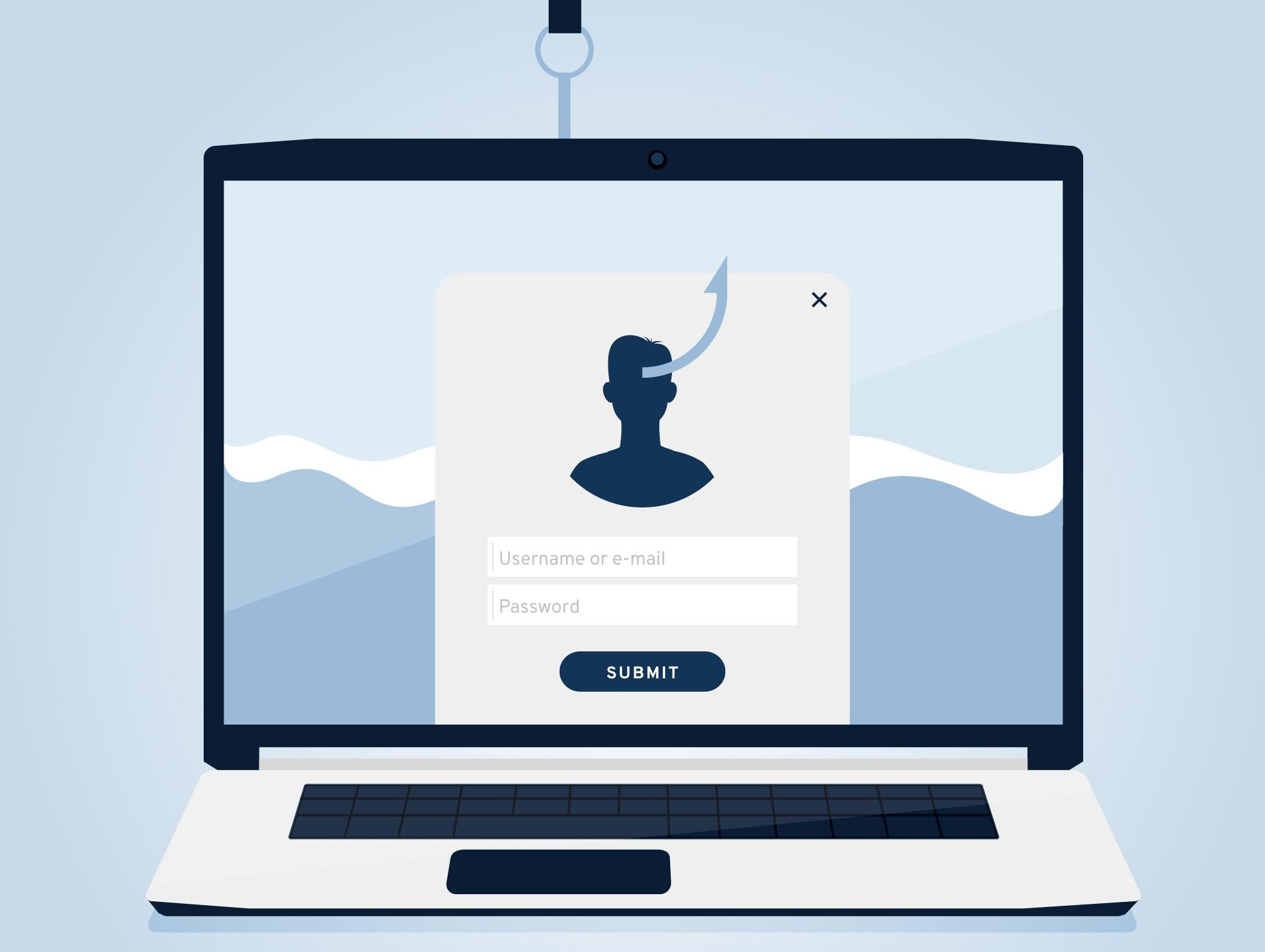 Phishing-Scams-A-Growing-Threat-for-Small-Businesses-1