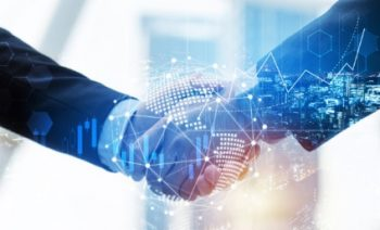 Moore Global partners with Numata Business IT